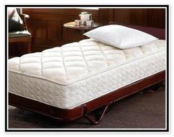 Image result for 5 Things to Know About Roll Away Beds