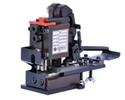Semi-automatic Wire Crimping Press 2 Ton