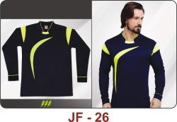JF-26 Polyester T-Shirts