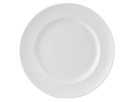10 Inch Hotelware Dinner Plate