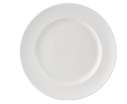 Hotelware Dinner Plate 10 Inch