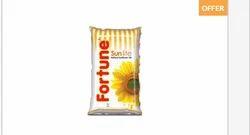 Fortune Sunflower