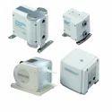 SMC Process Pump/Double Acting Pump PA/PAP/PAX
