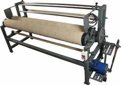 Fabric Rolling Machine (Heavy Duty)