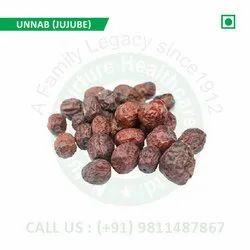 Unnab (Unab, Jujube Fruit, Malegaon Mansoora, Baer, Beri, Unnaab)