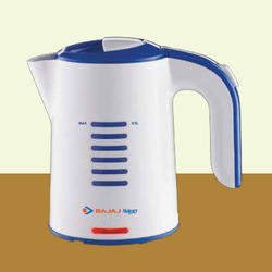 Bajaj Majesty KTX 1 Travel Kettle