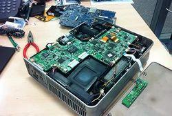 Projectors Repairing Services
