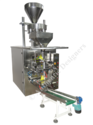 Automatic Dalia Packing Machine
