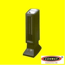 5 W Conway Ion Fresher Air Purifier LS212