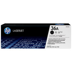 HP CB436A Print Cartridge
