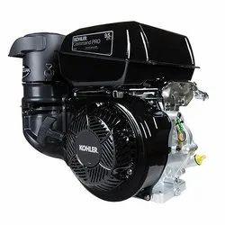Kirloskar Multi-Cylinder Lombardini Engines, For Industrial