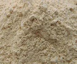 R.A. Enterprie Dehydrated Garlic Powder, Packaging Type: Packet