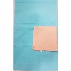 Cotton Plain Towel