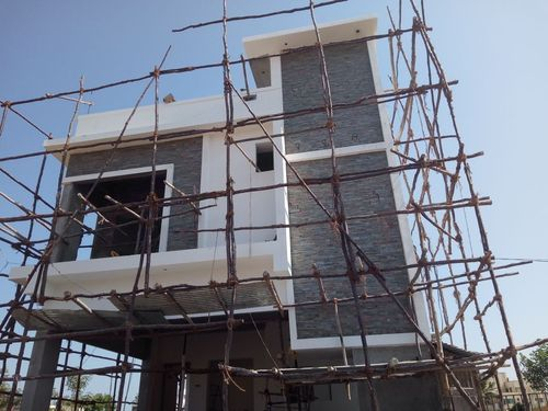 Front Elevation Tiles In Chennai : Elevation tile natural stone manufacturer from