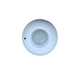 Motion sensor in rajkot gujarat manufacturers suppliers of ceiling mounted pir motion sensor aloadofball Images