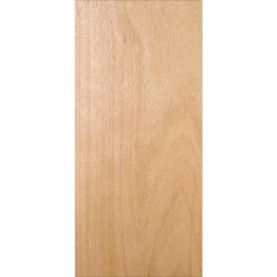 2d 3d 96 Inch Flush Doors, Glossy Matt, Size/Dimension: 30mm 32mm