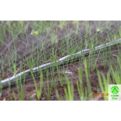 Rain Hose Spray Irrigation Pipe