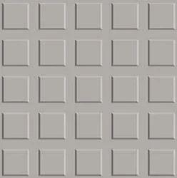 Plain Vitrified Paving Tiles
