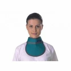 Thyroid Shields-Harmony Radiation Protection Apparel