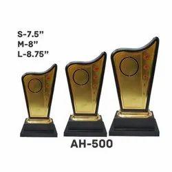 AH - 500 Economy Trophy