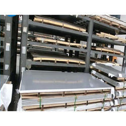 2507 Super Duplex Steel Sheets