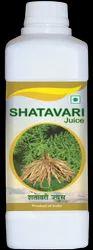 Shatavri Juice