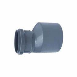 Plastic Drain Reducers