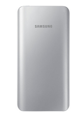 Samsung Rechargeable Battery Pack 5200 Mah
