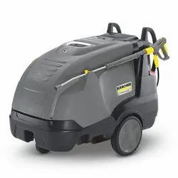 Karcher HDS 8/18 -4 M Hot Water High Pressure Cleaner
