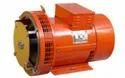Kirloskar AC Generator 5 To 90kVA