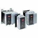Danfoss Mcd 201 And Mcd 202 Vlt, 3-phase Compact Starter, 7.5 Kw To 110 Kw