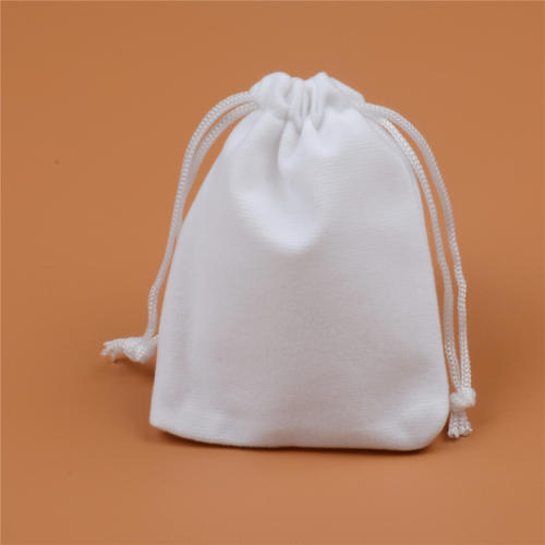 BAG CLOTH MATERIAL, GSM: 150-200