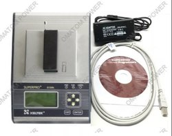 Xeltek 6100N Universal Device Programmer