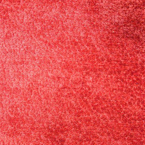 Velvet Sofa Cover Fabric At Rs 225 Meter Sofar Fabric स फ