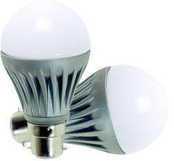 Medical Grade Single LED Bulb