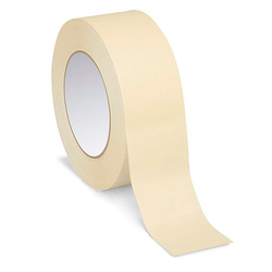 Masking Tapes, For Packaging