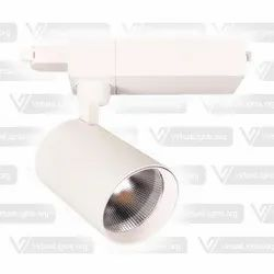 VLTR012 LED Track Light