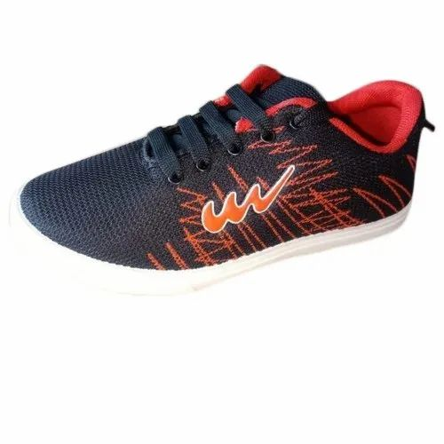 004559dd66de Duncan Mens Running Shoes