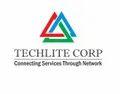 Techlite Corp