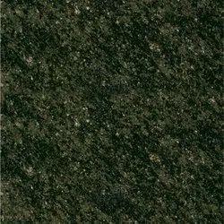 Seaweed Green Granite