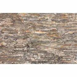 Rectangle Granite Slab, Thickness: 15-20 mm, Flooring