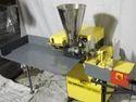 6G Pro Agarbatti Making Machine