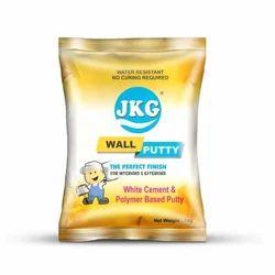 JKG Wall Putty