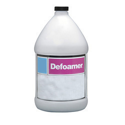Defoamer Antifoming Agent