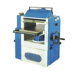 DI-298A Wood Working Machine Thickness Planers