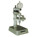 Dial Calibration Tester Calibration Services