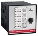 FFR-8 Fuse Failure Monitoring Relay