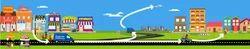 Pan India Ecommerce Logistics Supports Service