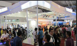 Exhibitions Trade Fairs