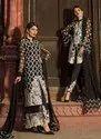 Hand Work Pakistani Suit